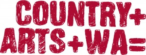 CountryArts_Logo_red