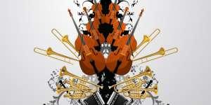SWOC Music Spectacular