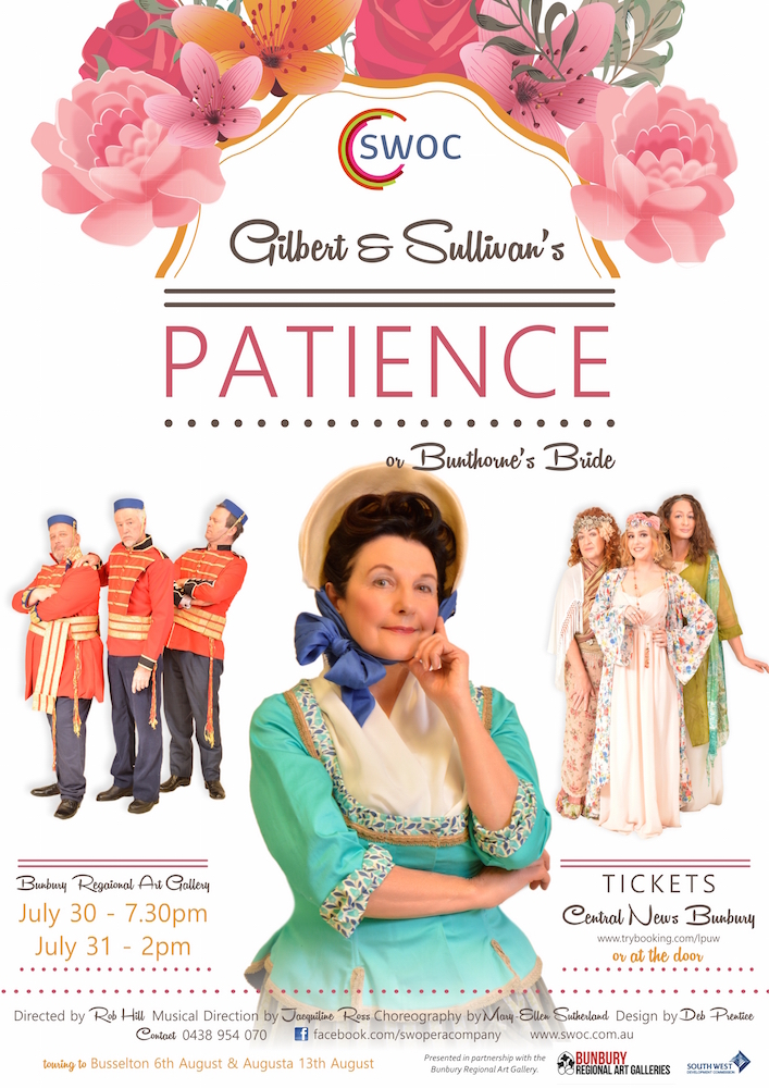 PATIENCE POSTER copy